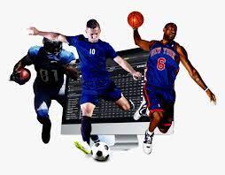 Sportsbook online terpercaya