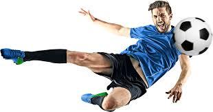 Provider Sportsbook Terpercaya