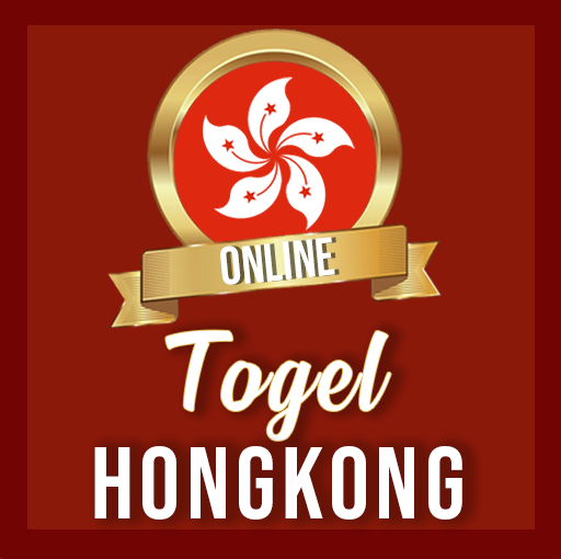 Pasaran Togel Hongkong 4D , Apakah Itu?