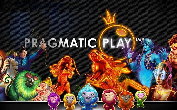 Cara bermain Slot Pragmatic